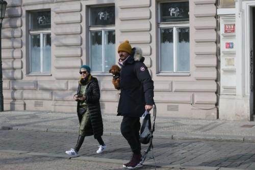 Кэти Перри и Орландо Блум снова вместе