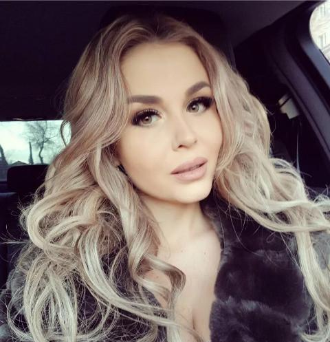 Соперница Алисы Аршавиной обрела настоящую любовь