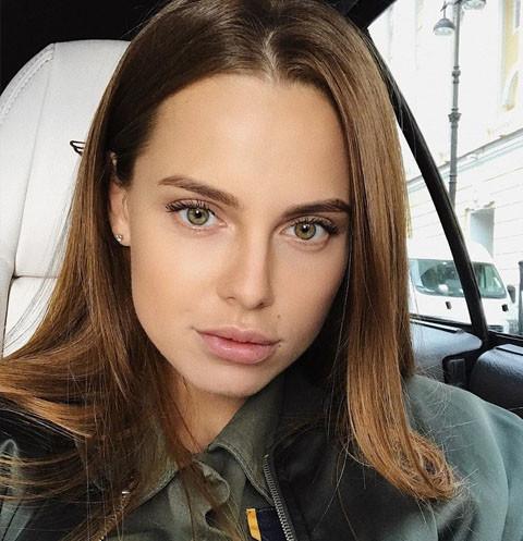 Дарья Клюкина объяснила, почему вернулась в шоу «Холостяк»