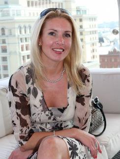 Возлюбленный Ирины Лобачевой скончался после попытки суицида