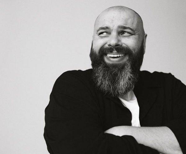 Максиму Фадееву пришлось уволить трех артистов из-за звездной болезни