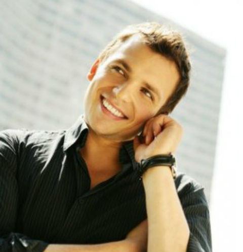 Алексей Янин возвращается к привычной жизни после комы