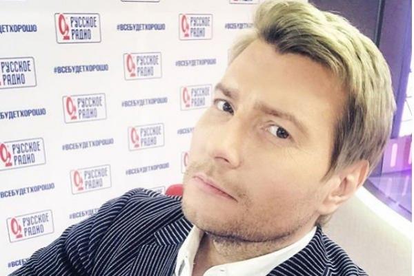 Николай Басков не раз отказывался от денег за ночь, проведенную вместе