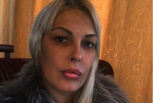 Жизнь Елены Ясевич была под угрозой во время вторых родов