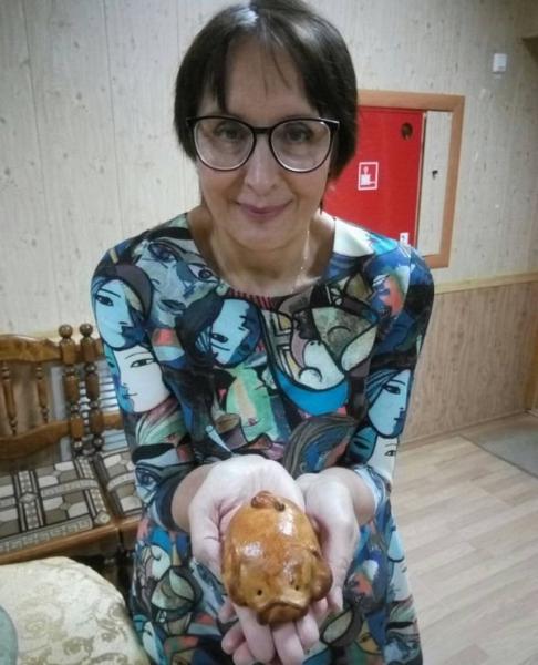 Тяжелобольная Светлана Рожкова обратилась к своим поклонникам