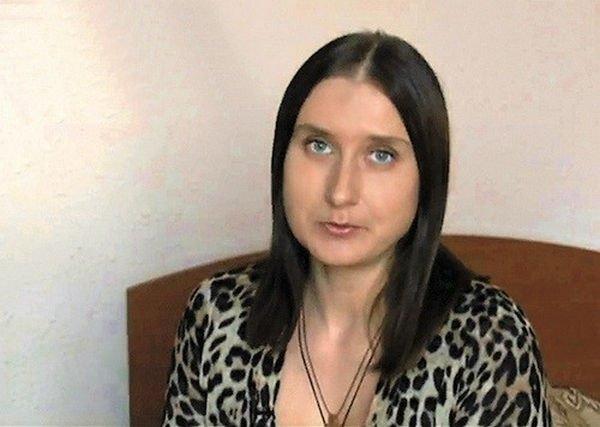 Старшая дочь Маши Распутиной перестала выходить на связь с родными