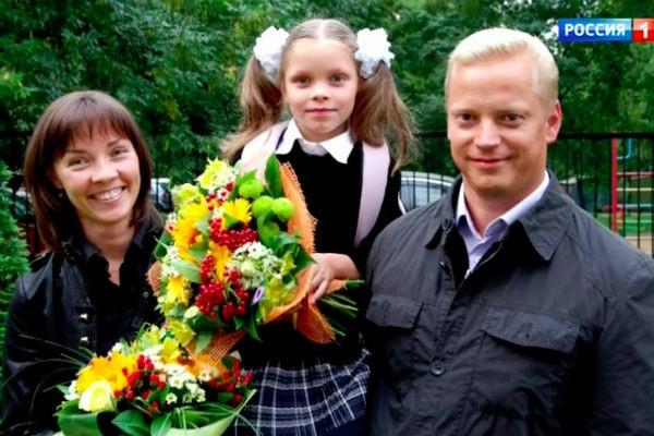 Эрнест Мацкявичюс так и не смог повидаться с отцом перед его смертью