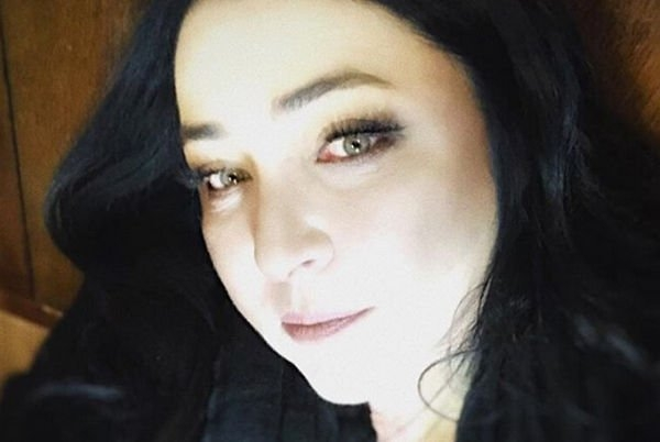 Лолита попала в специализированную клинику после развода