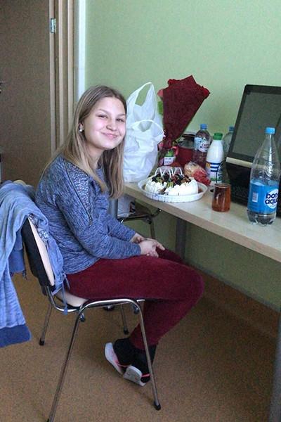 Звезда «Битвы экстрасенсов» Елена Ясевич едва не умерла при родах