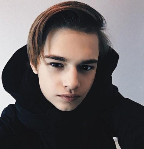 Никита Турчин стал участником «Дома-2»