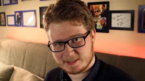 Популярный блогер предрек закрытие шоу «Звезды под гипнозом»