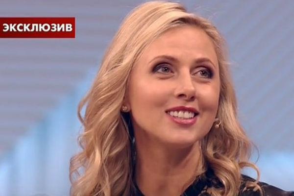 Молодой муж Ирины Лобачевой высказался о ее отношениях с Марьяновым