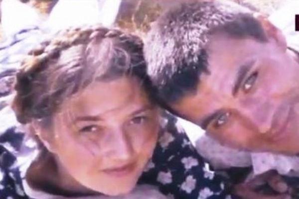 Звезда фильма «Утомленные солнцем 2» зверски убит после смены пола