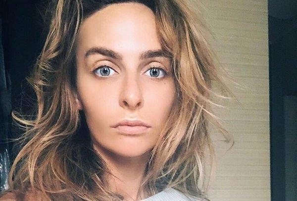 Екатерина Варнава ответила на слухи о пластике