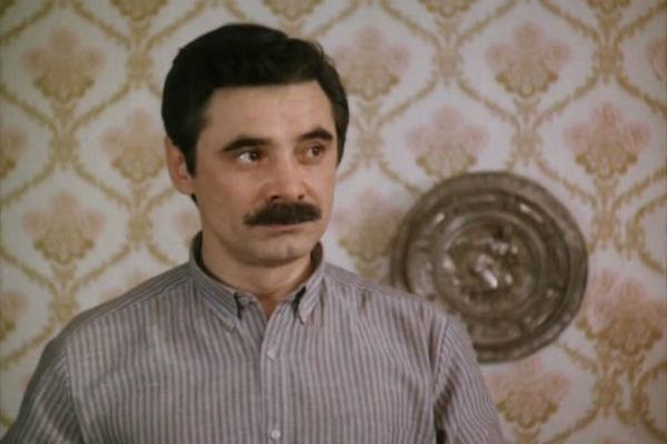 Жена Александра Панкратова-Черного раскрыла правду о госпитализации актера