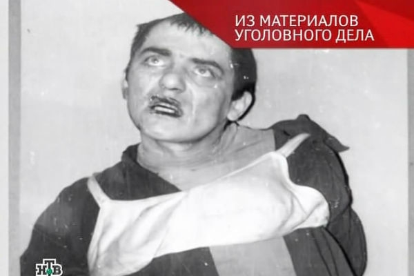 Алла Пугачева чудом спаслась от маньяка