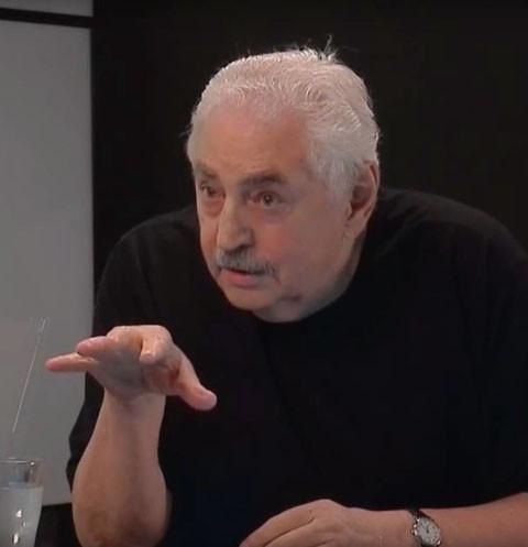 Скончался первый режиссер Аллы Пугачевой