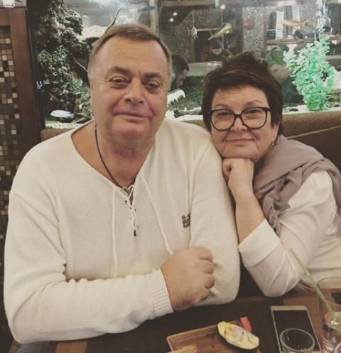 Родные Жанны Фриске получили новое решение суда