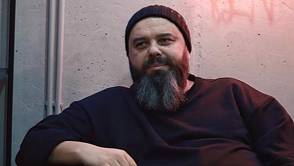 Юрий Николаев обматерил Максима Фадеева