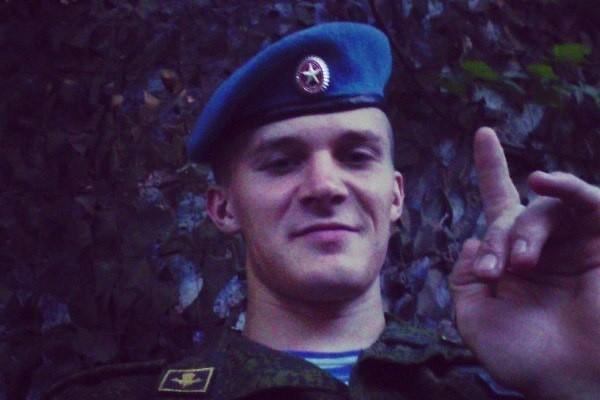 Сына актера из «Интернов» оставили под арестом по делу о смерти блогера