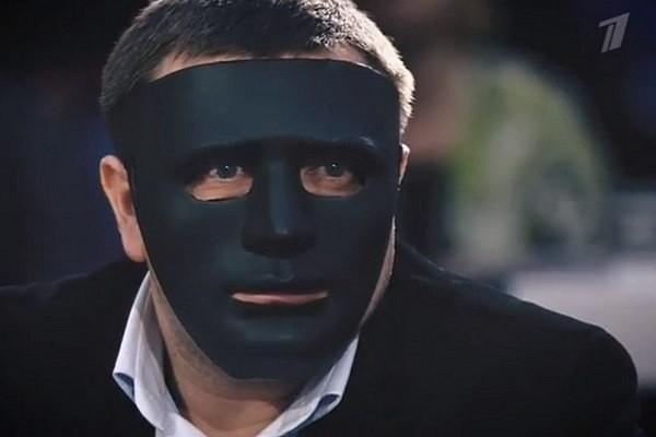 Актер сериала «Улица» уличил жену в измене после жестокого избиения