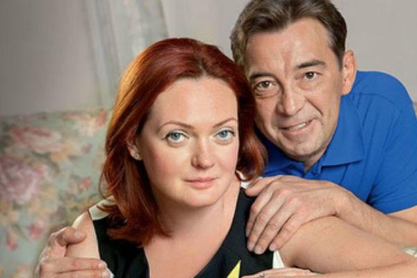 Николай Добрынин рассказал, как вымаливал для себя дочь