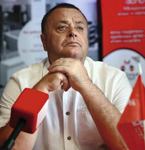 Отец Жанны Фриске просит СК запретить Шепелеву покидать Россию