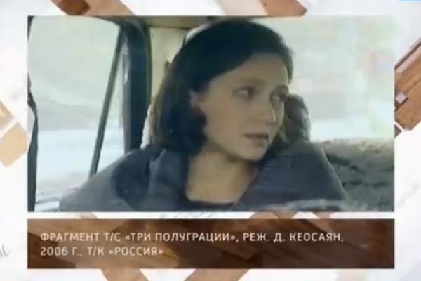 Алла Будницкая оправдала приемную дочь за отказ жить с родным отцом