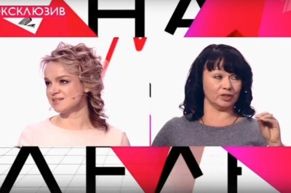 Элина Мазур раскрыла правду о самочувствии Армена Джигарханяна