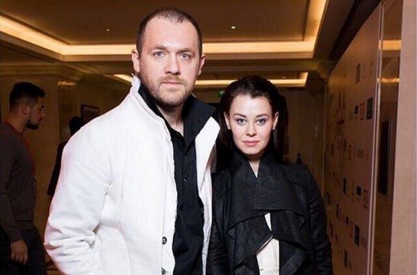 Супруга Дениса Шведова подарит ему второго ребенка