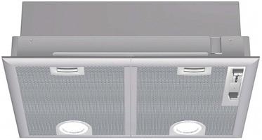 Топ-3 бюджетных вытяжек для дома поверсии Апорт