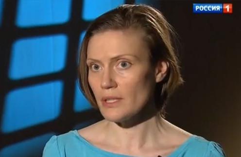 У россиянки, осужденной за убийство мужа-миллионера, отбирают дочь