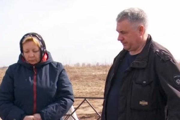 Москвичка умерла после пластической операции