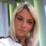 Дарья Сагалова оставила детей ради работы