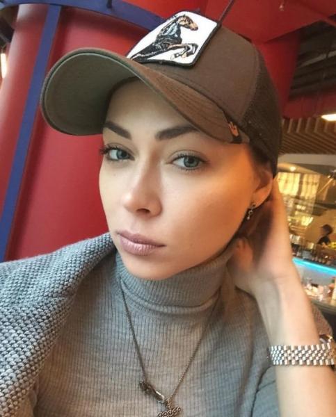 """Продюсер """"Ревизорро"""" высказалась о конфликте Елены Летучей и Настасьи Самбурской"""