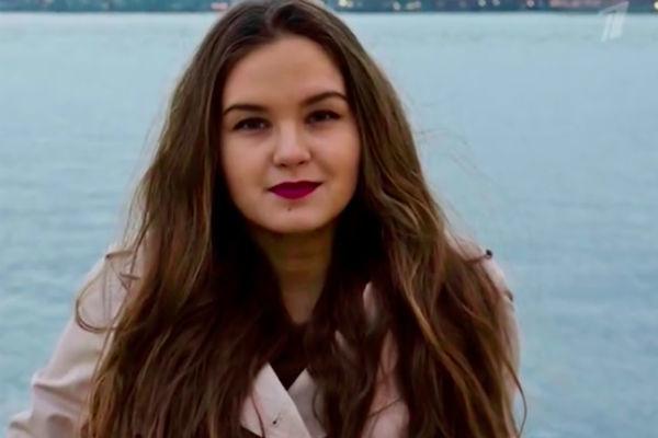 Дочь Андрея Панина отреклась от отца