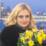 Карина Мишулина собрала новые доказательства лжи Тимура Еремеева