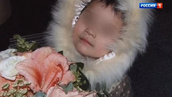 Алексей Петренко умер на руках у младшей дочери