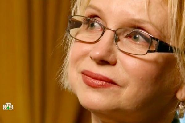 Вдова Анатолия Равиковича: «Я обещала ему, что выйду замуж»