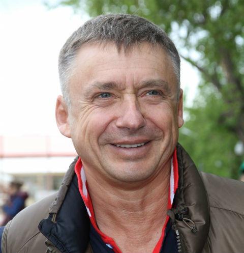 Старший сын Олега Табакова продолжит дело отца