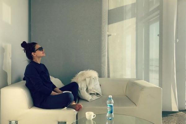 Екатерина Климова жестко высказалась о женщинах старше 40 лет