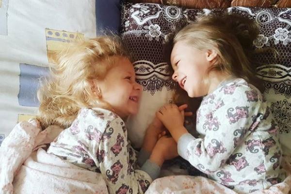 Беременную Марию Адоевцеву осудили за операцию дочери