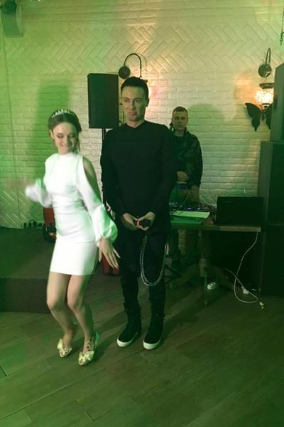 Диане Шурыгиной запретили петь на «Доме-2»