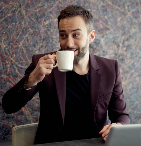 Нумеролог: «Злопамятность Шепелева может довести его до серьезной болезни»