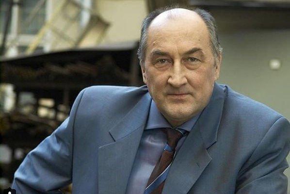Борис Клюев подтвердил информацию о серьезной болезни