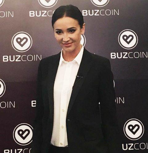 Ольга Бузова о романтическом шоу: «Мужчины будут проходить жесткий кастинг»