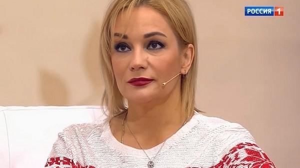 Татьяна Буланова отвергает женихов