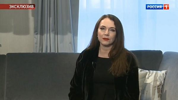 Татьяна Лютаева пытается спасти бывшую жену Михаила Ефремова