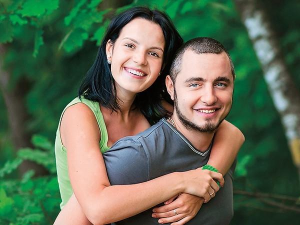 От судьи требуют лишить мужа Маргариты Грачевой родительских прав