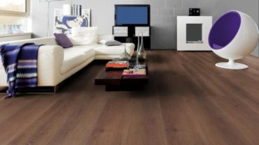 What is important to know when selecting laminate